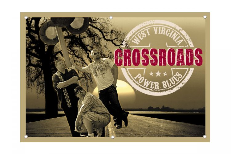 Crossroads-print-banner