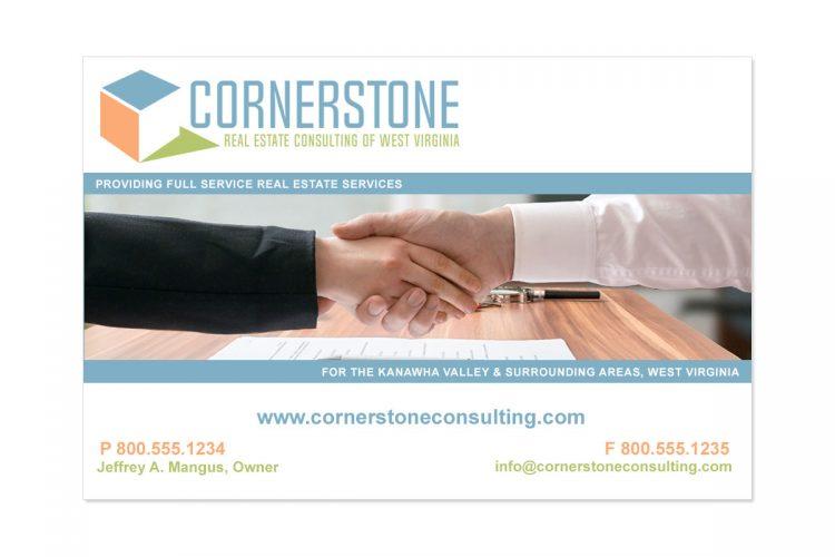 Print-CornerstoneCon-bcard