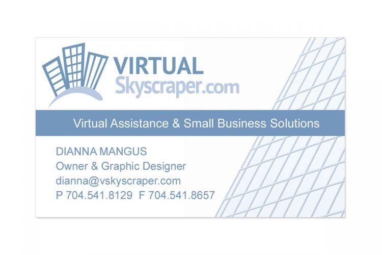 VSkyscraper-print-bcard