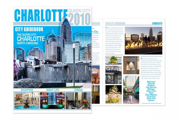 Charlotte-brochure1