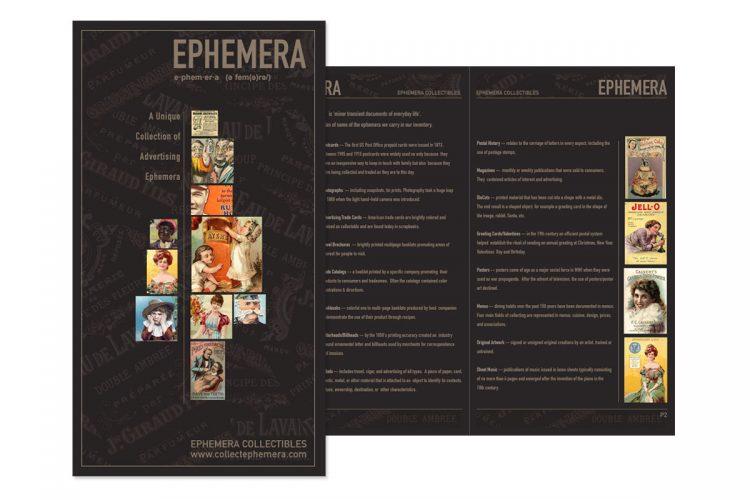 Ephemera-catalog1