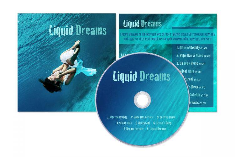 Liquiddreams-cdlayout