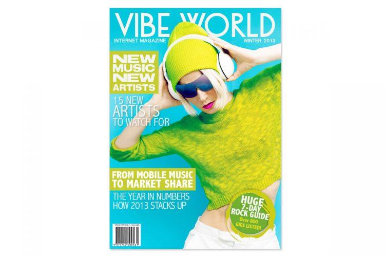 Vibeworld-magcover