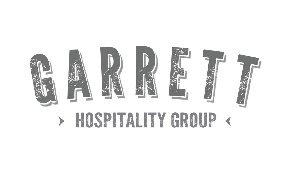 Logo-GarrettHG