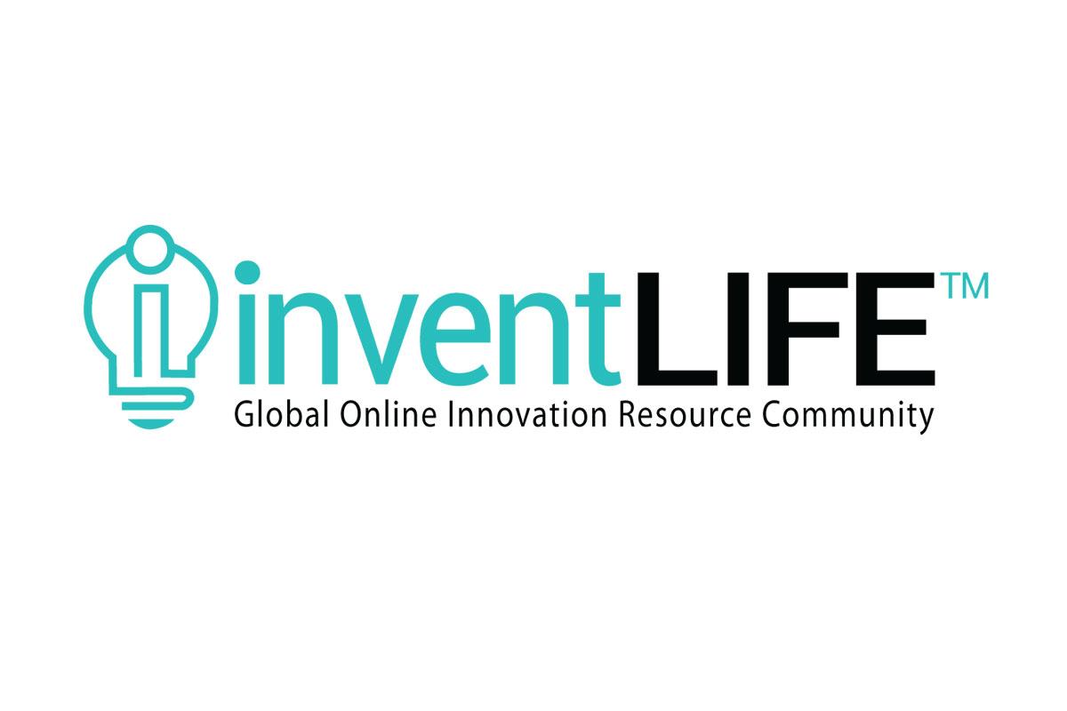 Logo-Inventlife