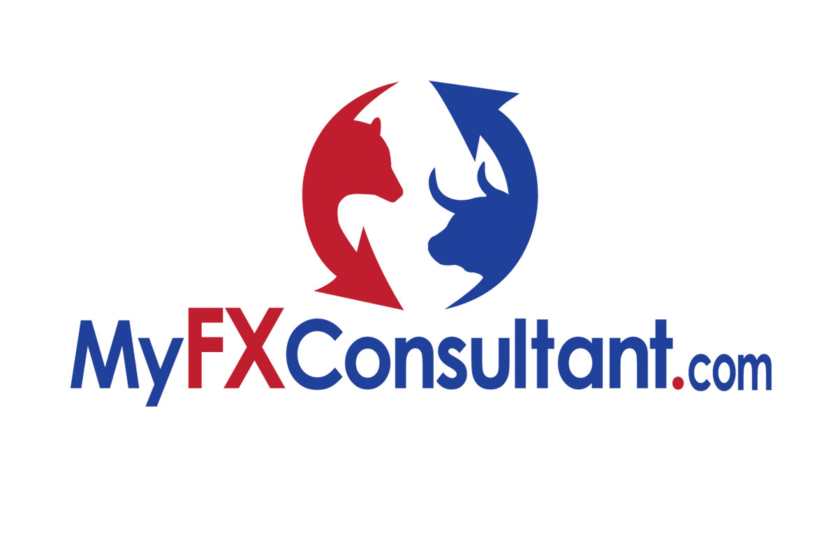 My FX Consultant Logo