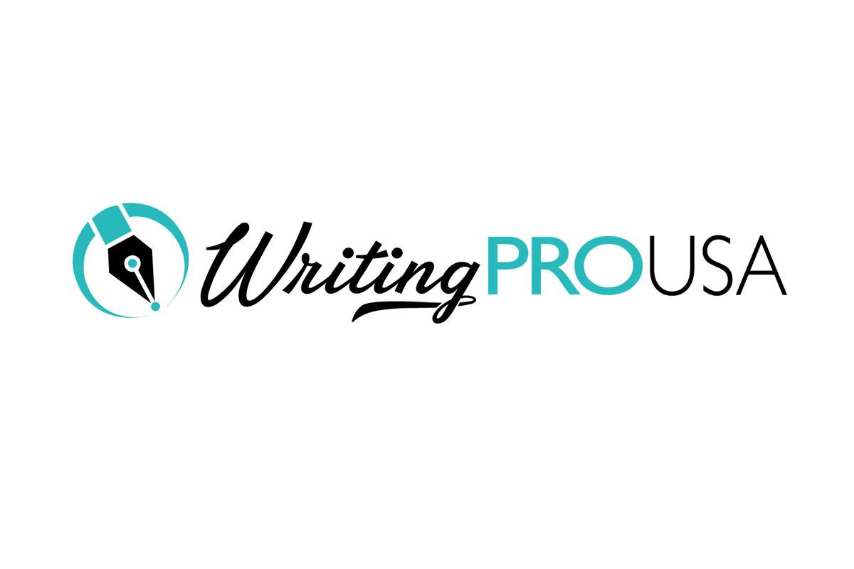 Writing Pro USA