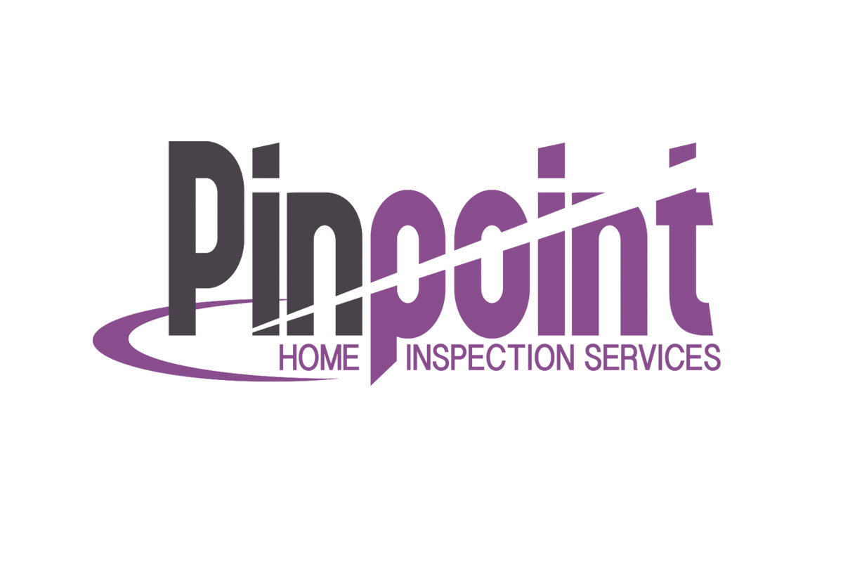 PinPoint Inspection Logo